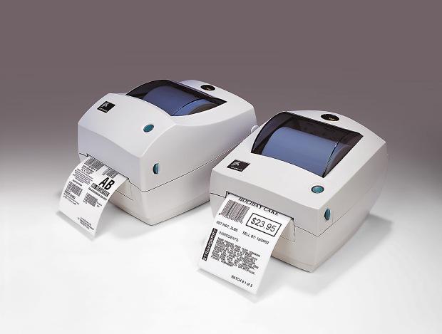 Tips Memilih Printer Barcode.jpg