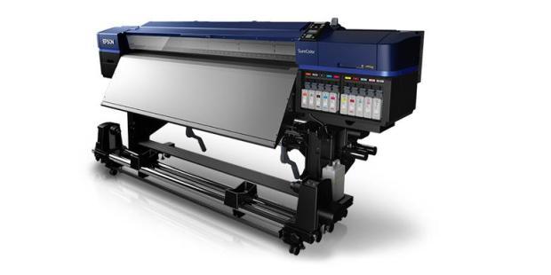 Printer Format Lebar Epson Bidik Pasar_1